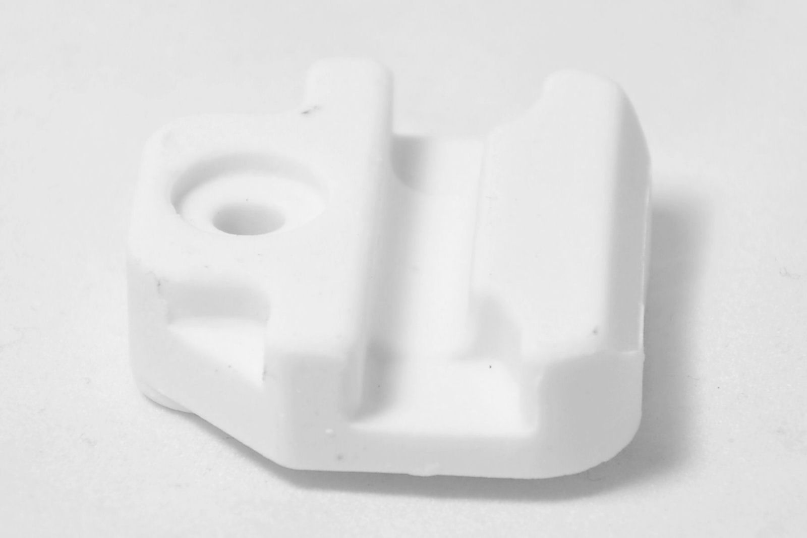 Ceramic Heater Support For Panasonic Bread Makers