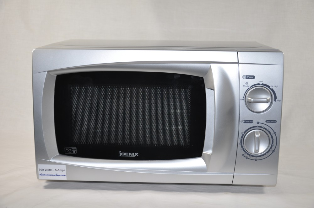 Small Microwave Ovens For Caravans Bestmicrowave