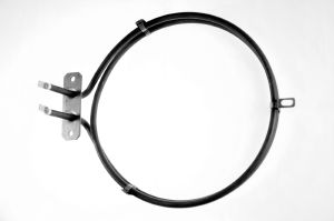 Algor Fan Oven Element 2000W -[CON.ELE9323]