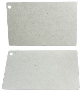 Pack of two waveguide covers [MSC.MWO.Z20555L00AP]
