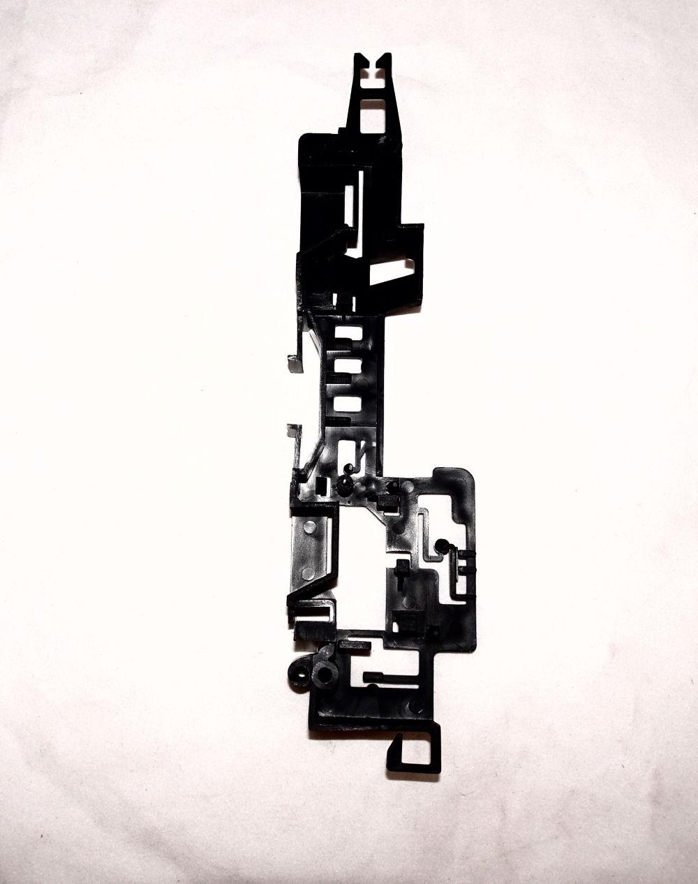 Door Latch Hook For Panasonic Microwave Ovens