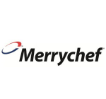 Merrychef commercial microwave oven spare parts