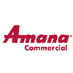 Amana commercial microwave oven spare parts