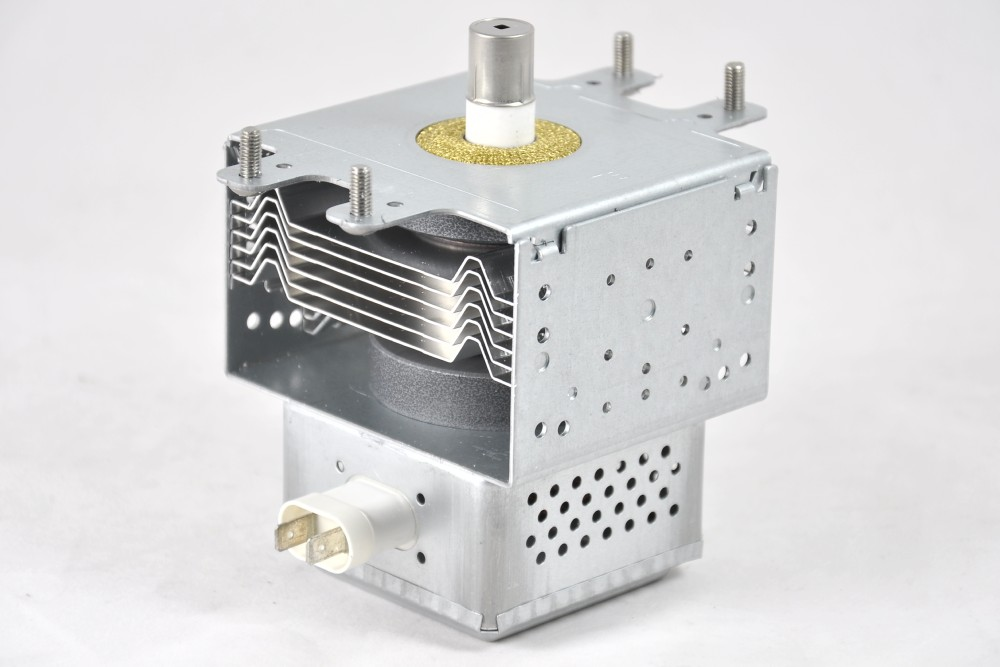 Microwave Oven Magnetron ~ Magnetrons for microwave ovens w