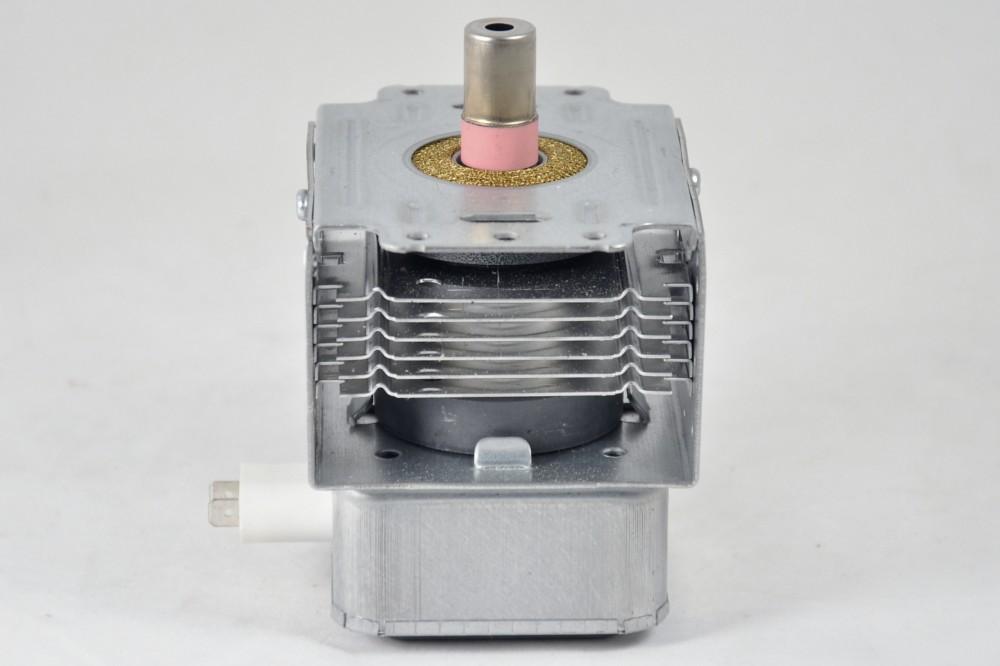 Daewoo 850 Watt 2m218 Je Magnetron For Microwave Ovens