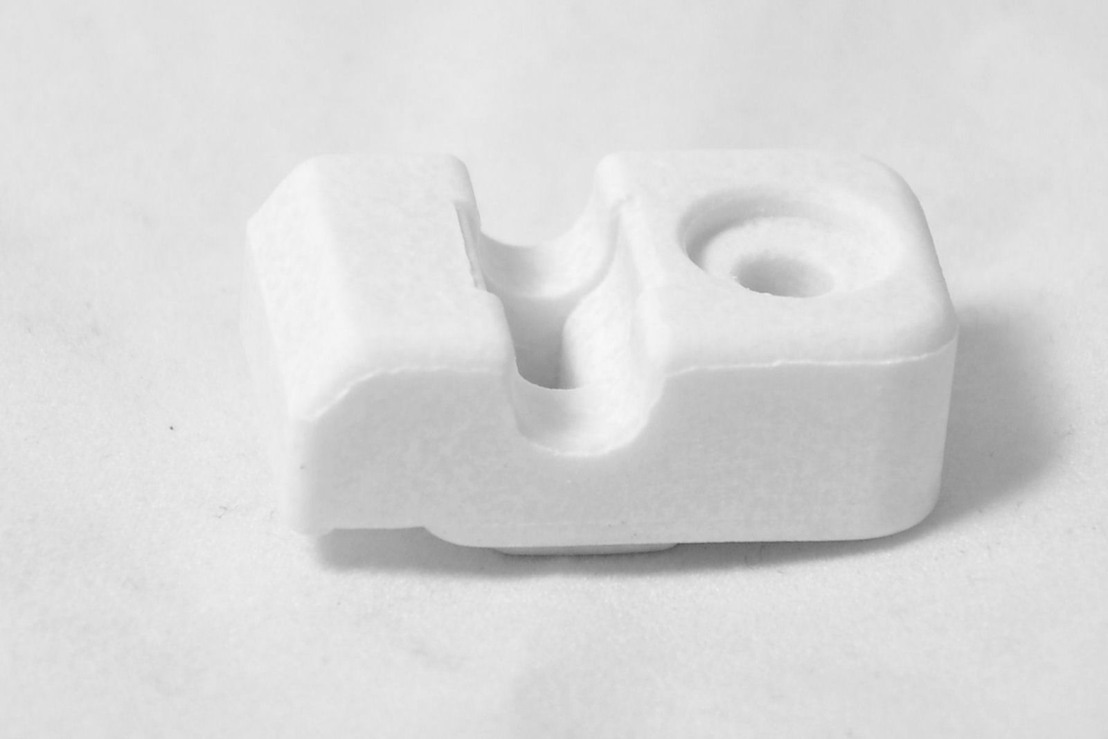 Ceramic Heater Support for Panasonic Breadmaker [PAN.BRE.ADE09-163]