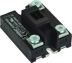 Rational solid state relay. 40.00.453P