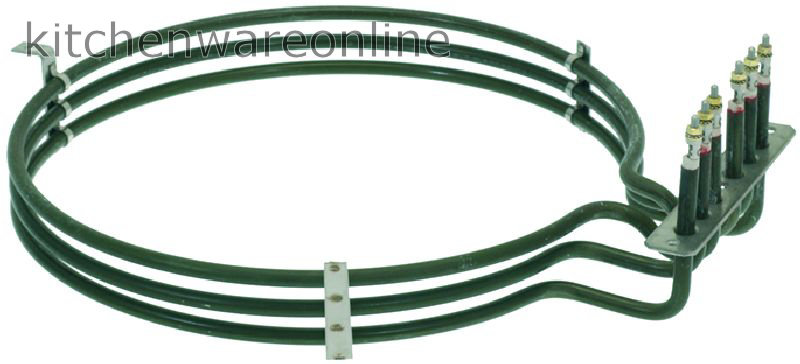 HEATING ELEMENT 8000W 230V    [LFG.5028194]
