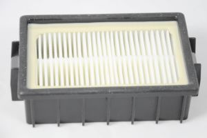 Exhaust Filter For Panasonic Vacuum Cleaners