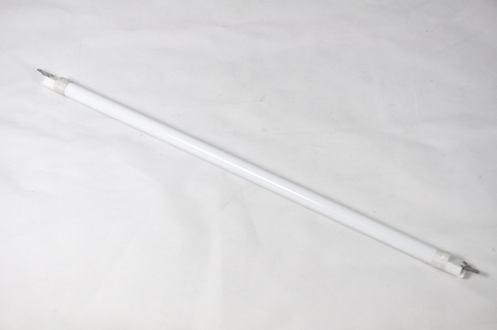 One quartz grill tube [PAN.MWO.Z630G5R60BP]