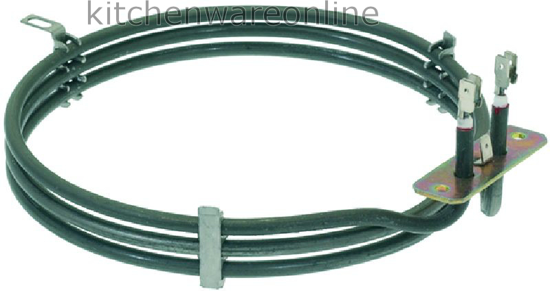 HEATING ELEMENT 3000W 230V [LFG.3755634]