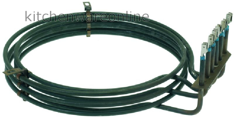 HEATING ELEMENT 5700W 230V [LFG.3755298]