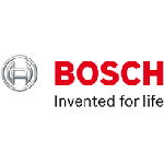 Bosch microwave oven spare parts