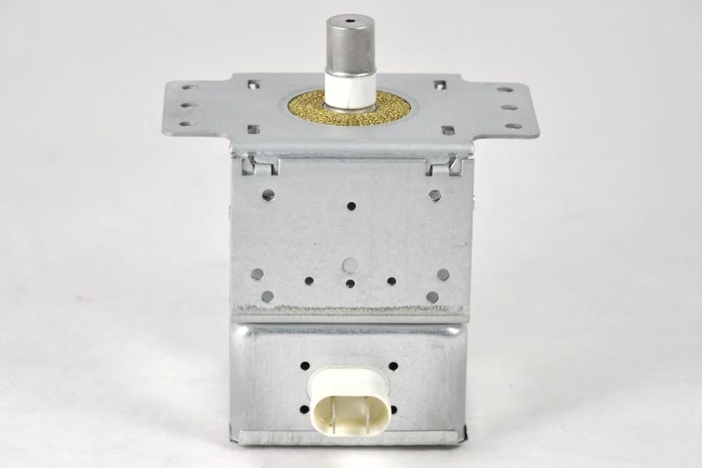 Panasonic 2m211a M1 850 Watt Magnetron For Microwave Ovens