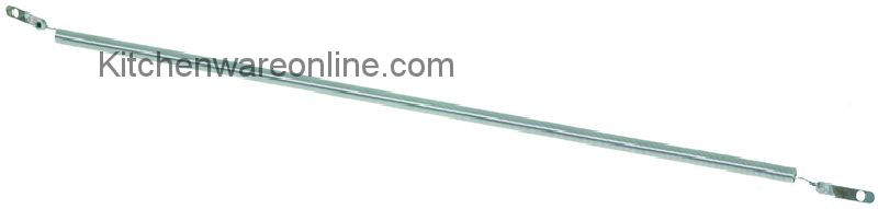 HEATING ELEMENT WIRE 1100W,  230V  - [LFG.3755622]