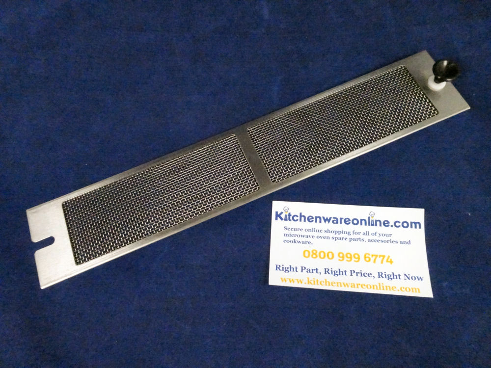 Panasonic NEC1253, Panasonic NEC1275 air filter